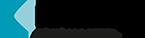 Kreimer Dentallabor Logo